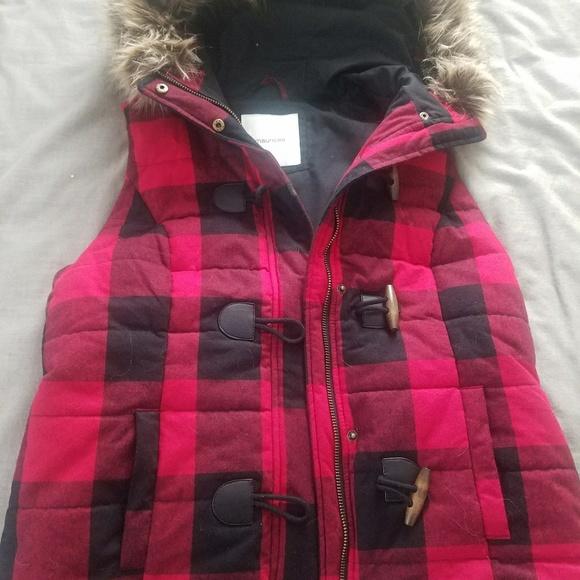 2ea1c3272a6 Maurices Jackets   Coats